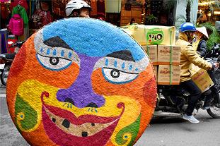 vietnam-carnaval-open.jpg