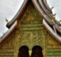templo-luang-prabang.jpg