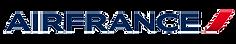 AirFrance-logo-menor.png