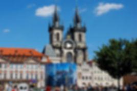 Praga-Vídeos.jpg