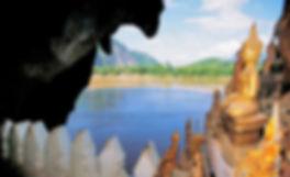 Laos 3.jpg