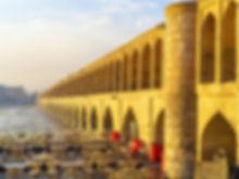 ira 19 - Isfahan.jpg