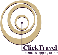 Logo Click Travel-Music Tours_COR contor