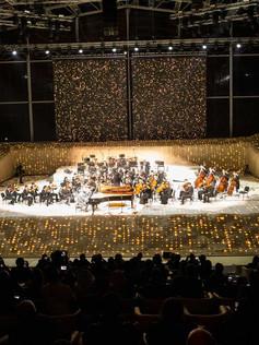 08.Concert.jpg