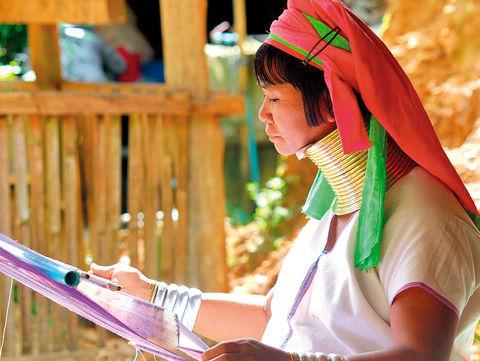 myanmar 9.jpg
