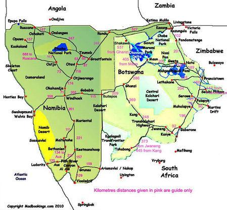 Mapa 2.jpg