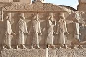 ira 12 - Persépolis.png