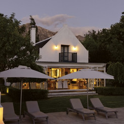 the-owners-cottage-and-pool-evening_Rota