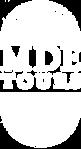 logo-MDE-branca (1).png