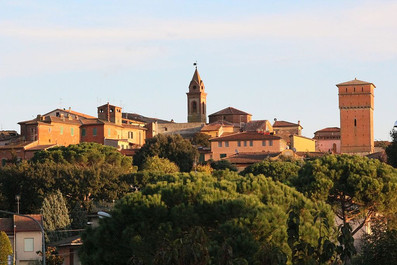 Sinalunga 2-Toscana.jpg