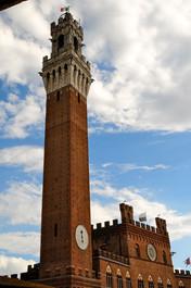 Piazza del Campo 3-Siena.JPG