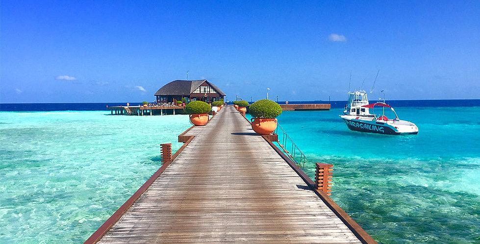maldivas-capa.jpg