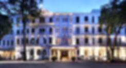 HotelMetropoleHanoi.jpg