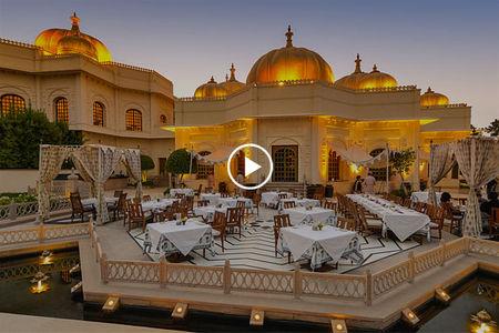 Índia-Vídeos.jpg