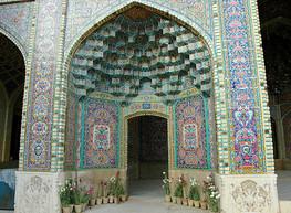 373.Shiraz-mesquita.jpg