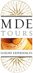 logo_vinho_luxury.png