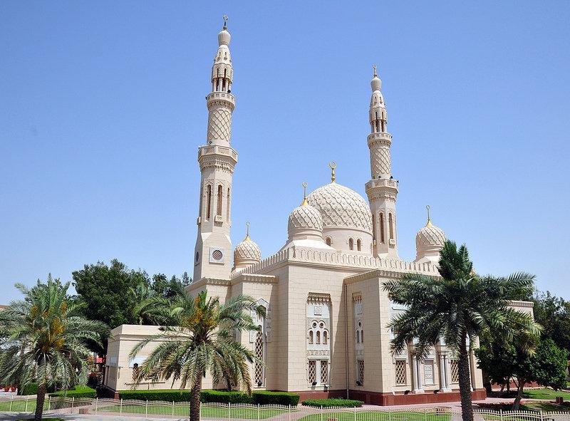 Jumeirah Mesquita.jpg