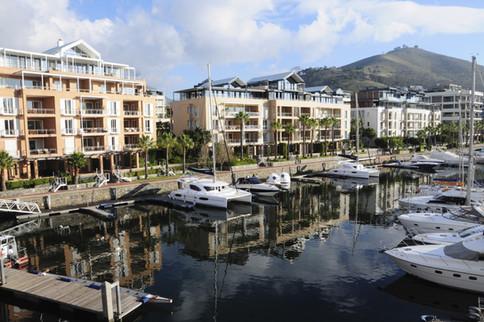 Hotel Cape Grace-Capetown_28.jpg