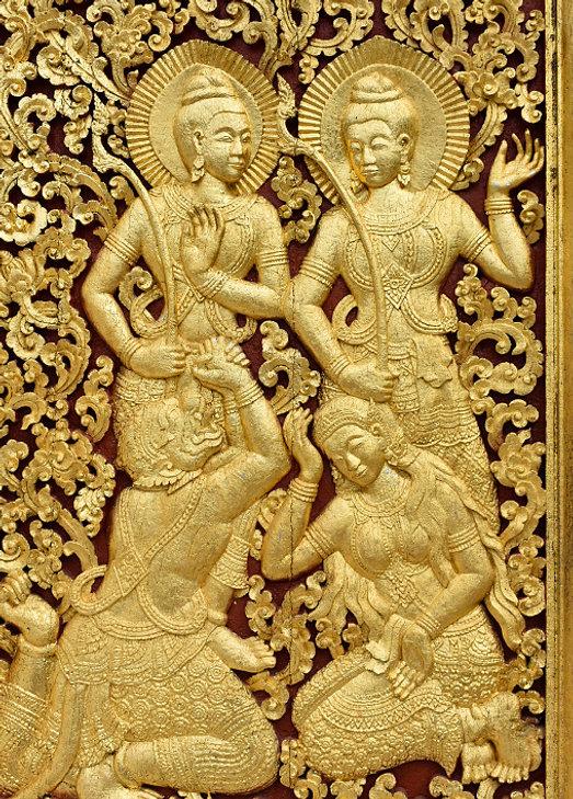 templo-vat-sen-luang-prabang.jpg