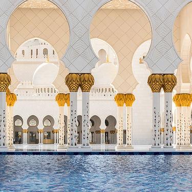 martin-adams-Mesquita-do-Sheikh-Zayed.jp