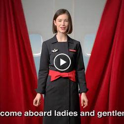 Air-France-2-Vídeos-redondo.jpg