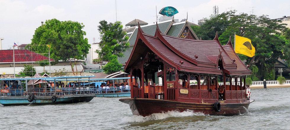 indochina 10.jpg