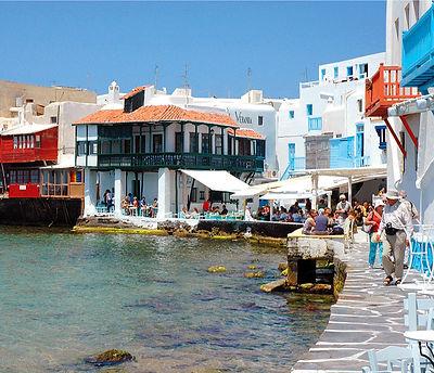 Grecia 2.jpg