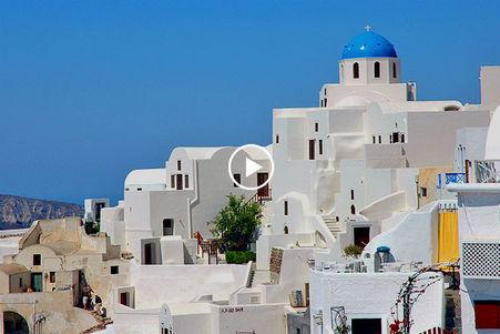 Grecia-Vídeos.jpg