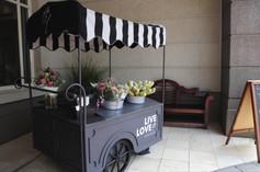 07.Hotel_Cape_Grace-Entrada-Florista-Cap