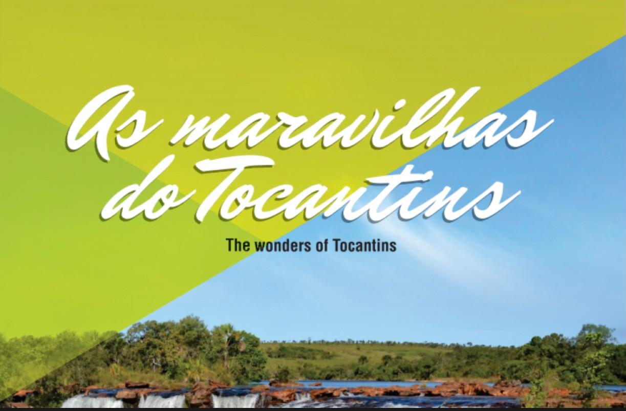 Jalapão-Tocantins