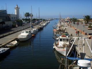 Canal Burlamacca-Viareggio.jpg