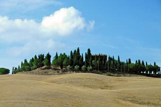 Vale do Ombrone-Toscana.jpg