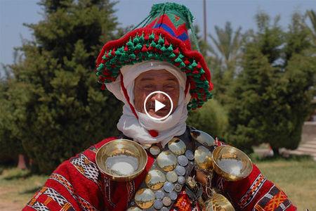 Marrocos-Vídeos.jpg