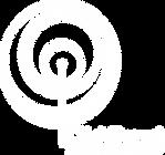 Logo Click Travel-Music Tours_Branco.png
