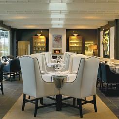 The-Restaurant-Grande-Provence_Rotator.j