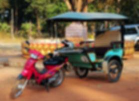 01-Siem-Reap-Cambodia-Tuktuk-DSC_4787.JP