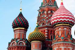 Moscou-1