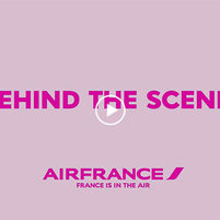 Air-France-1-Vídeos-redondo.jpg