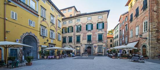 Villa Puccini-Lucca.jpg