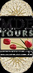 logo_tulipas_luxury.png