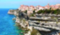 corsica-bonifacio.jpg