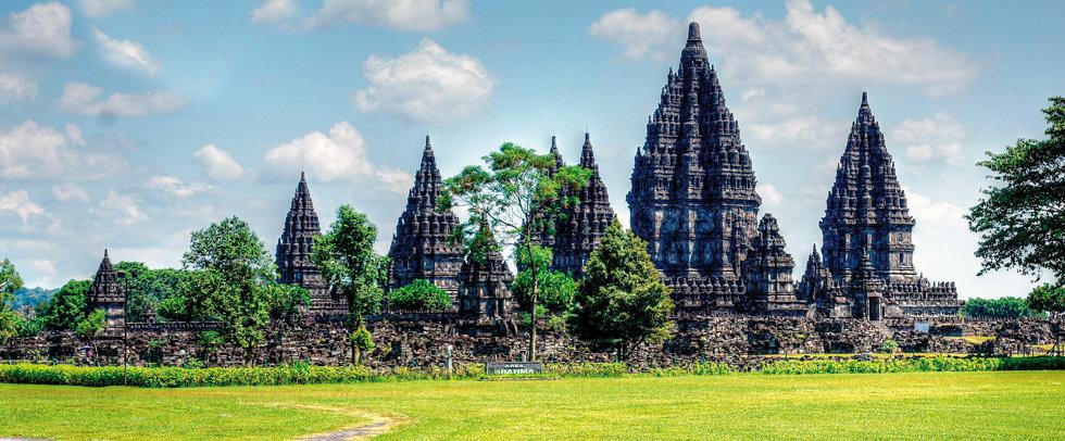 indonesia 4 B.jpg