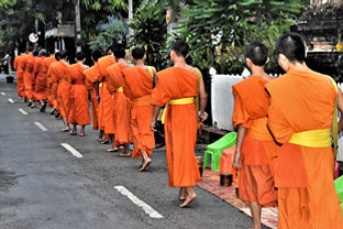 Laos-carnaval-open.jpg