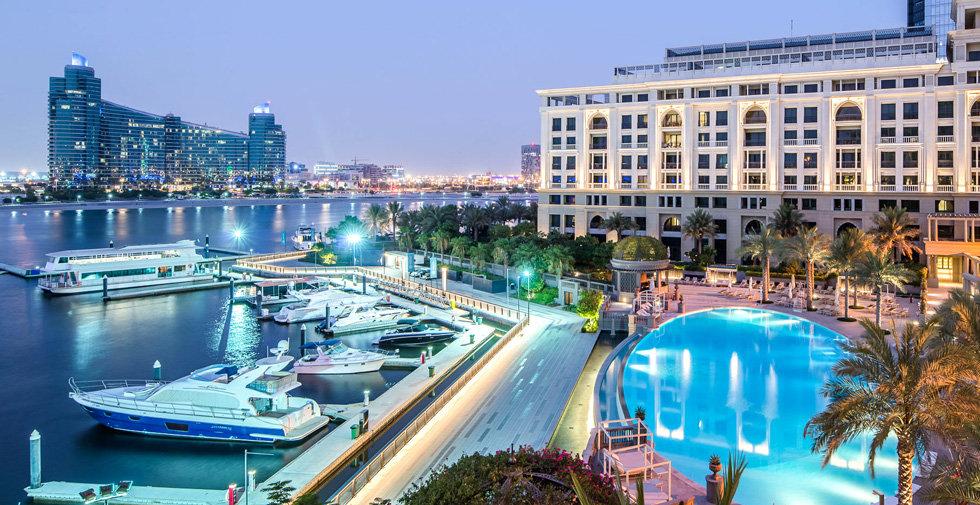 Palazzo-Versace-Dubai.jpg