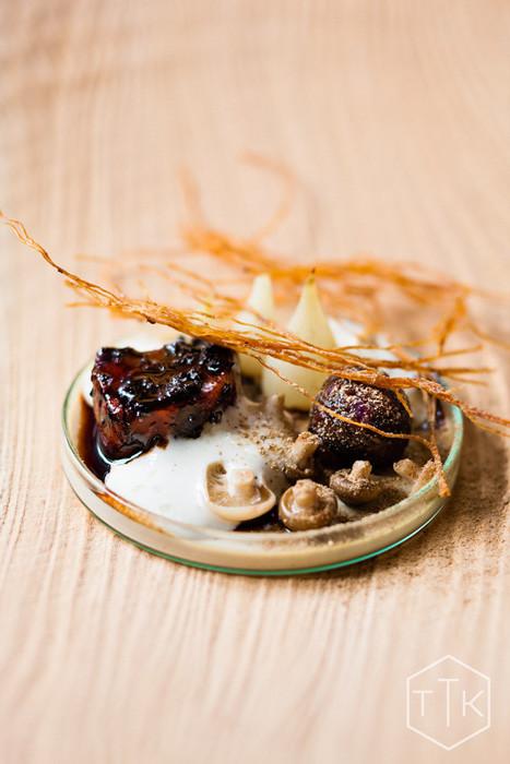 Chawamushi-with-sweetbreads1.jpg