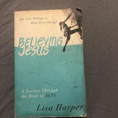 Believing Jesus.jpg
