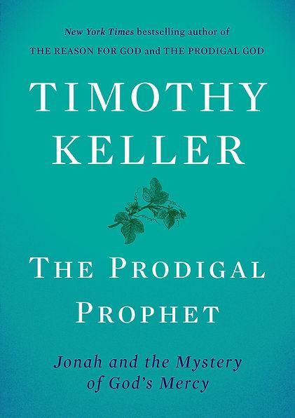 prodigal prophet.jpg