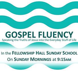 Gospel Fluency 2 square.jpg