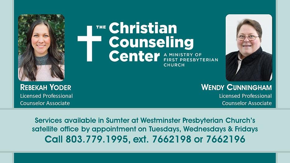Counseling Center 20210210.jpg