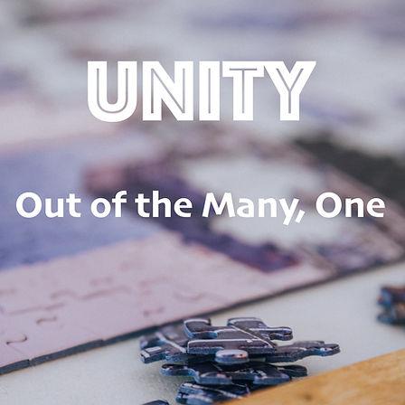 Unity Square.jpg